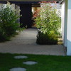 BRICH_INTERIEUR PATIO 1